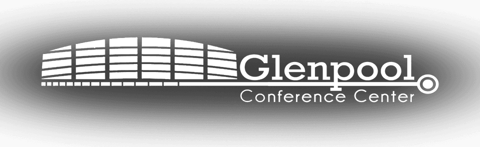Glenpool Conference Center Homepage